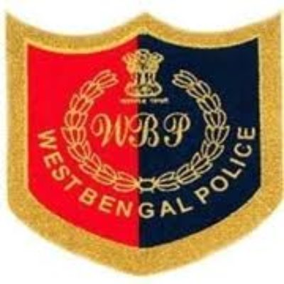 West Bengal Police Constable Recruitment 2018 Result