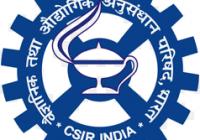 CSIR IMMT Jr Secretariat Assistant Recruitment 2021