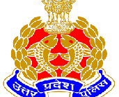 UP Police SI ASI Admit Card 2021 Confidential SI, Clerk Exam Date