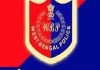 WB Police SI Recruitment 2021 (1088 Sub Inspector Posts) Online Application