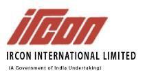 IRCON Recruitment