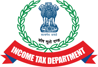 Income Tax MTS Recruitment 2021 (155 Posts) Tax Assistant Apply Online