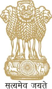 Ministry of Defence Group C Recruitment 2021 Application Form